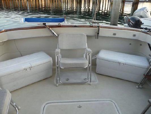 Boats for Sale & Yachts Mainship Sedan Trawler 1979 Trawler Boats for Sale