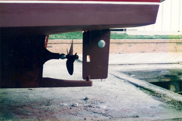 Marine Trading Marine Trader 1979 All Boats