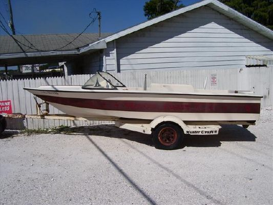 1979 mastercraft stars and stripes stars and stripes  1 1979 Mastercraft STARS AND STRIPES STARS AND STRIPES ...