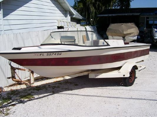 1979 mastercraft stars and stripes stars and stripes  2 1979 Mastercraft STARS AND STRIPES STARS AND STRIPES ...