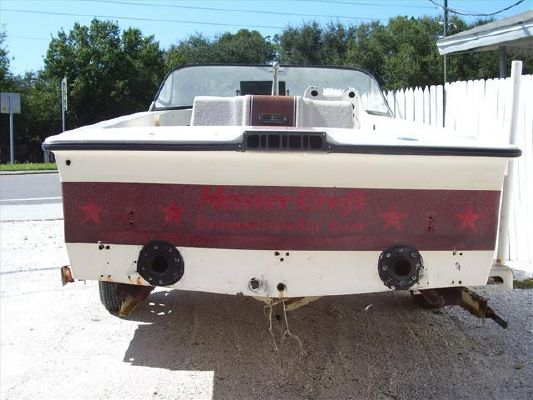 1979 mastercraft stars and stripes stars and stripes  3 1979 Mastercraft STARS AND STRIPES STARS AND STRIPES ...