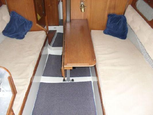 Maxi 84 1979 All Boats