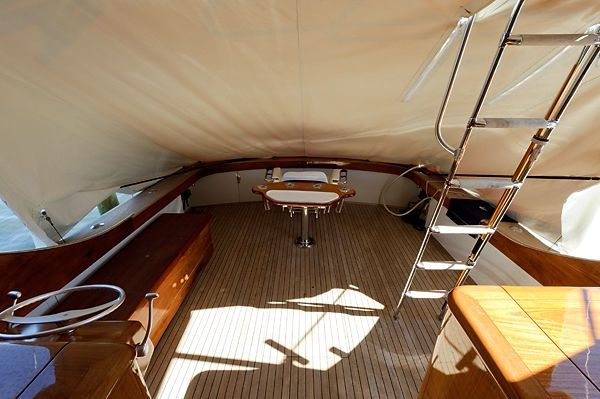 Boats for Sale & Yachts Merritt Convertible 1979 All Boats Convertible Boats