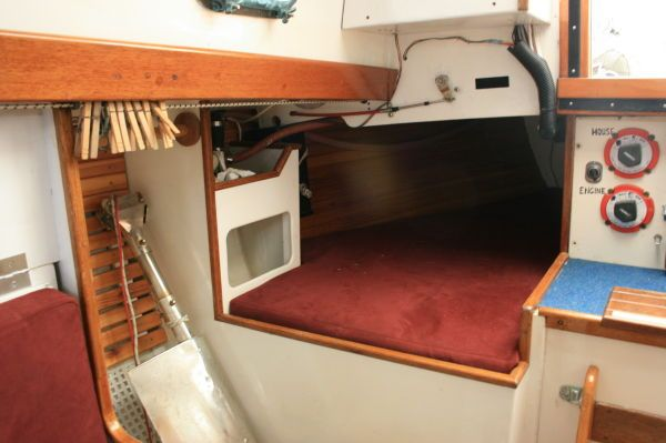 Boats for Sale & Yachts Morris Leigh 1979 All Boats