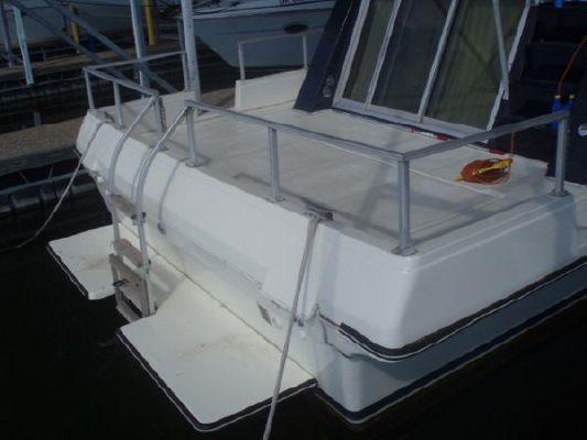 NAUTA 1979 All Boats
