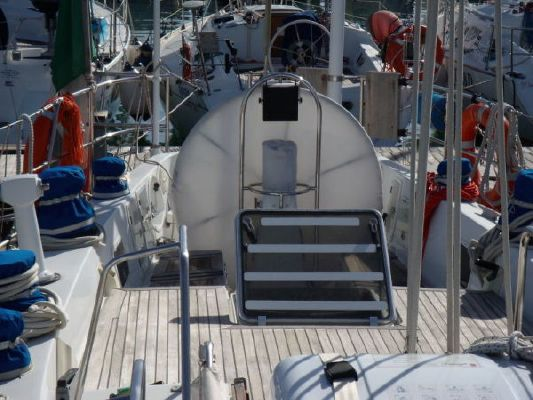 Boats for Sale & Yachts Nautor Swan 57 1979 Swan Boats for Sale