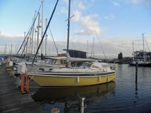 Neptun 32 1979 All Boats