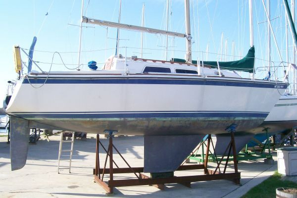 Oday 1979 Fishing Boats for Sale