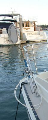 O'Day Sloop Cruiser Racer 1979 Sailboats for Sale Sloop Boats For Sale SpeedBoats