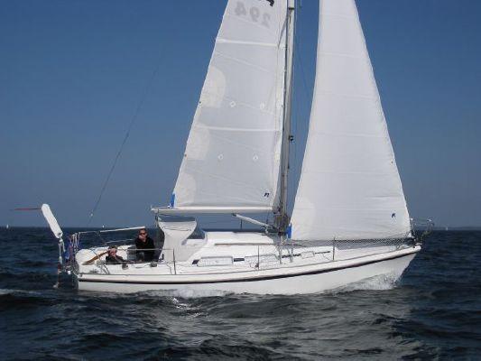 Ohlson 8:8 1979 All Boats