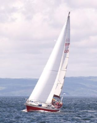 Boats for Sale & Yachts Oyster 34 1979 All Boats