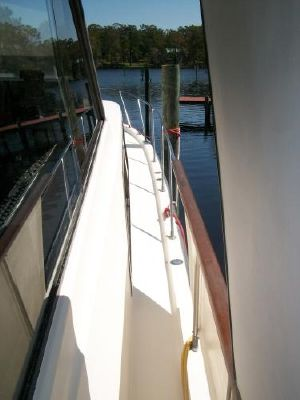 Pacemaker Flush Deck 1979 All Boats