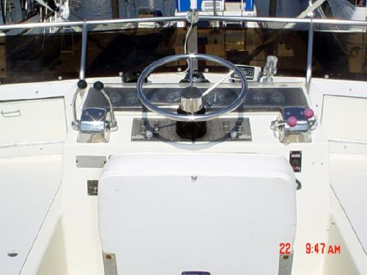 Boats for Sale & Yachts Pacemaker Flush Deck 1979 All Boats