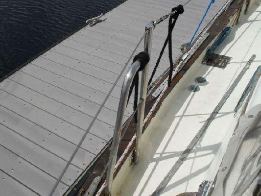 1979 pacific seacraft mariah  5 1979 Pacific Seacraft Mariah
