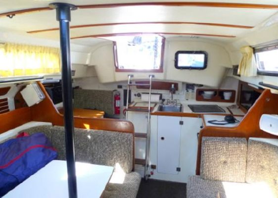 Pearson 32 1979 Sailboats for Sale