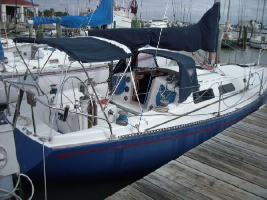 Peterson 1979 All Boats