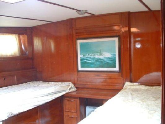 Porsius Custom build steel Ketch 1979 Ketch Boats for Sale