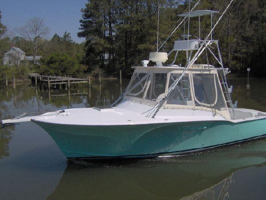 Boats for Sale & Yachts RICKY SCARBOROUGH Custom Carolina 1979 All Boats
