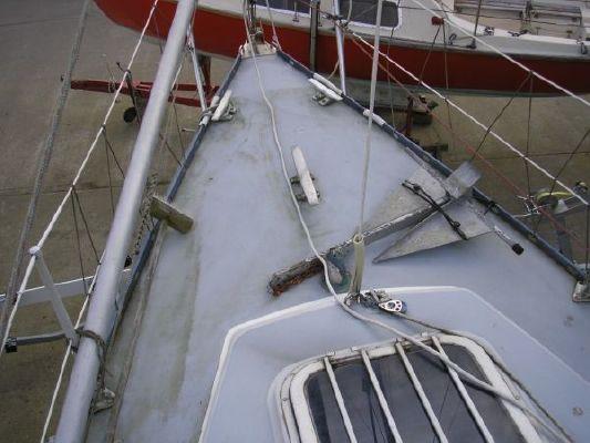 Boats for Sale & Yachts Sadler 25 1979