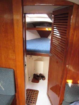 Boats for Sale & Yachts Sadler 32 1979 All Boats