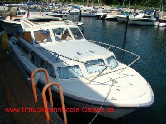 Boats for Sale & Yachts Saga 7000 HT 1979 All Boats