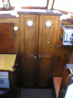 Boats for Sale & Yachts Scandia 1979 All Boats