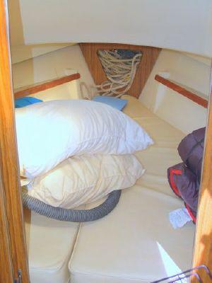 Boats for Sale & Yachts Seafarer 1979 SpeedBoats