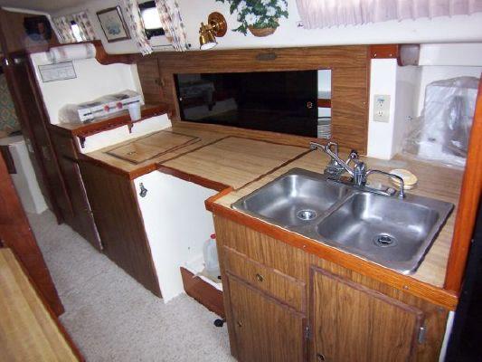 Boats for Sale & Yachts Seafarer Sloop 1979 Sloop Boats For Sale SpeedBoats