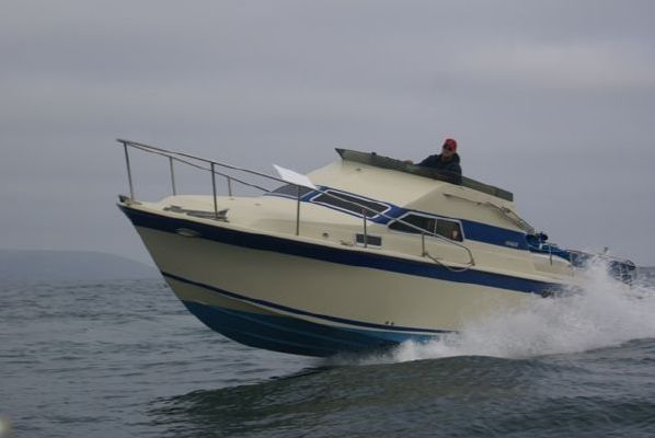 Boats for Sale & Yachts Skipjack 28 w NEW ENGINS 1979 All Boats