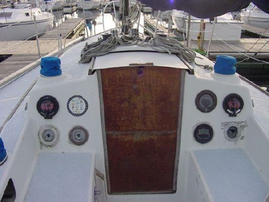 Soverel 1979 All Boats