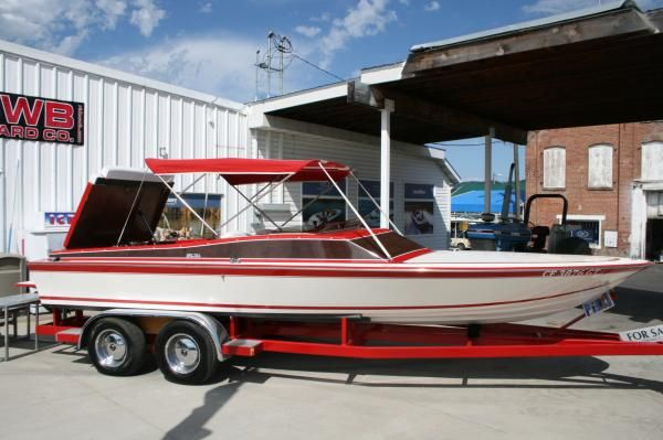 Boats for Sale & Yachts SPECTRA spectra 1979 All Boats