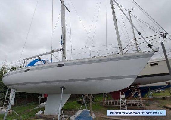 Boats for Sale & Yachts Stuart 37 1979