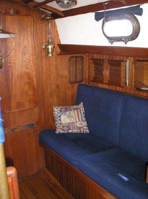 Ta Shing Baba 1979 All Boats