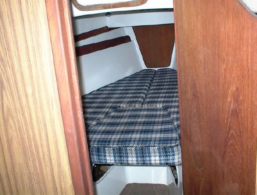 Boats for Sale & Yachts Tanzer 26 STORAGE PAID 1979 All Boats