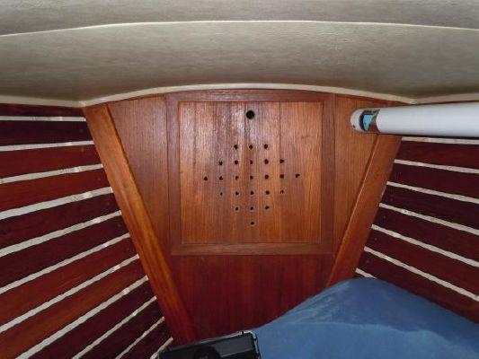 Boats for Sale & Yachts Tradewinds *40 IOR Racer/Cruiser* 1979 SpeedBoats