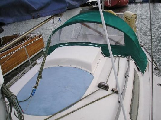 Boats for Sale & Yachts Trapper 500 1979 All Boats