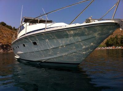 Tremlett 1979 All Boats