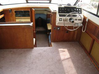 Boats for Sale & Yachts Trojan F 1979 All Boats