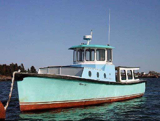 Boats for Sale & Yachts Uniflite Motoryacht 1979 Motor Boats