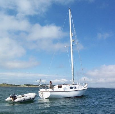 Boats for Sale & Yachts Westerly Longbow 1979 All Boats