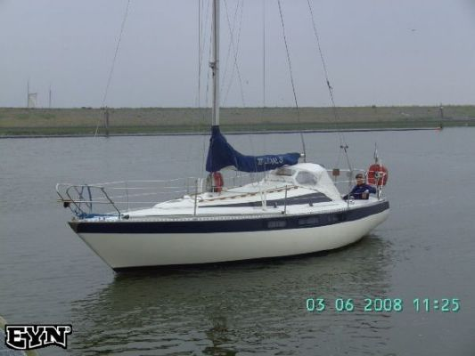 Boats for Sale & Yachts Willing 31 1979 All Boats