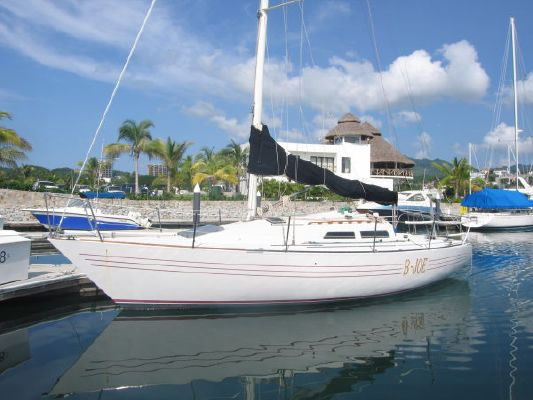 Boats for Sale & Yachts Wylie Sloop 1979 Sloop Boats For Sale