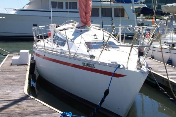 Yamaha 33 1979 Ski Boat for Sale