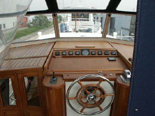 Altena 1200 1980 All Boats