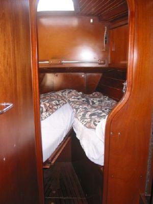 AMEL Maramu 1980 All Boats