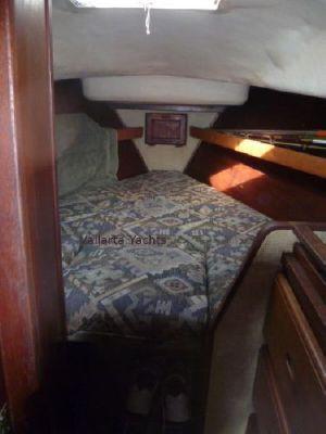 Boats for Sale & Yachts Bayliner US305 1980 Bayliner Boats for Sale