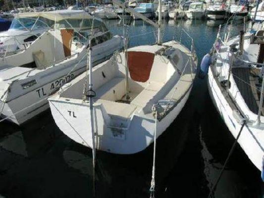 Beneteau First 18 1980 Beneteau Boats for Sale
