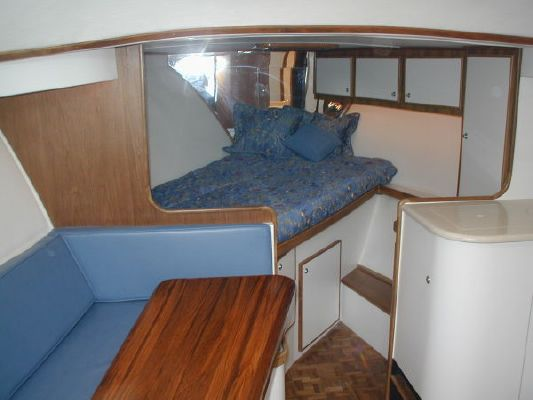 Boats for Sale & Yachts Bimini Boat 1980 All Boats