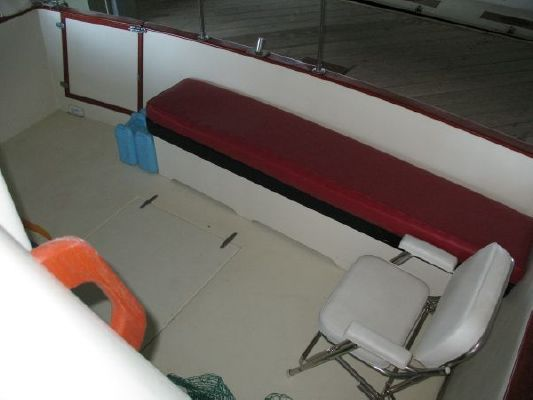 Bluewater 1980 Bluewater Boats for Sale