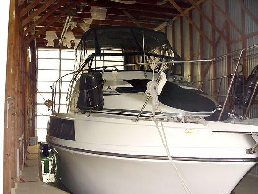 Boat House Custom 1980 All Boats